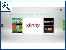 Xbox 360: TV-Angebot - Bild 2
