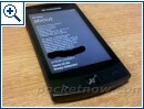LG Jil Sander E906 - Bild 4