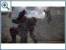 Rage id Software
