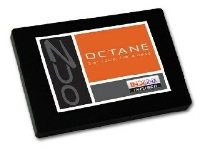 OCZ Octane-SSD