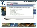 Mario Kart Facebook