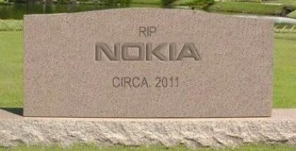 Nokia-RIP-1319724939-1-11.jpg
