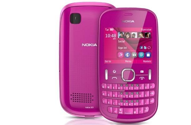 Nokia RIP