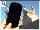 Lenovo LePhone S2 - Bild 1