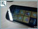 Lenovo LePhone S2 - Bild 3