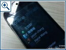 Lenovo LePhone S2 - Bild 4