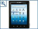 Hugendubel und Weltbild Tablet-PC - Bild 1