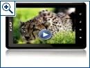 Hugendubel und Weltbild Tablet-PC - Bild 3