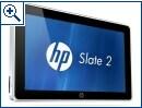 HP Slate 2 - Bild 3