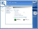 Windows Longhorn Build 4015 - Bild 3