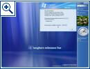 Windows Longhorn Build 4015