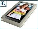 Barnes & Noble Nook Tablet - Bild 3