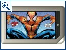 Barnes & Noble Nook Tablet - Bild 4