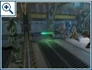 Halo Original & Anniversary im Vergleich