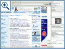 Google Desktop Search Beta
