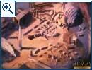 The Mummy Online - Bild 4