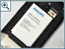 Philips W920