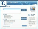 Emsisoft Anti-Malware - Bild 2