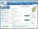Emsisoft Anti-Malware - Bild 3