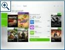 My Xbox LIVE für iOS