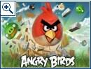 Angry Birds 2.0 - Bild 1