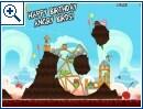 Angry Birds 2.0 - Bild 2