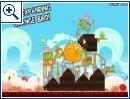 Angry Birds 2.0 - Bild 3