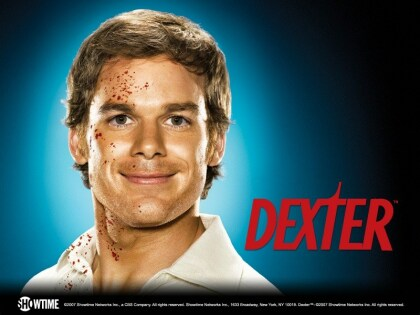 TV-Serie Dexter