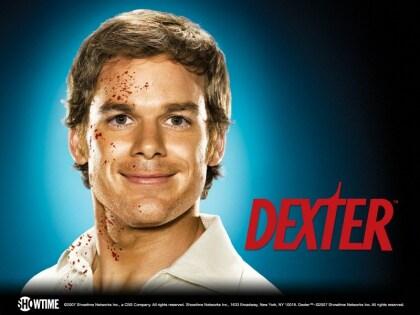 TV-Serie Dexter