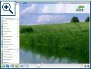 SuSE_9.2_LiveCD_KDE