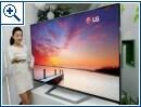 LG Ultra Definition - Bild 1