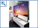 LG Ultra Definition - Bild 2