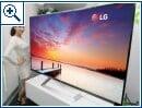 LG Ultra Definition - Bild 3