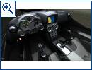Microsoft Flight - Bild 2