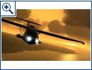 Microsoft Flight - Bild 3