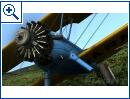 Microsoft Flight - Bild 4