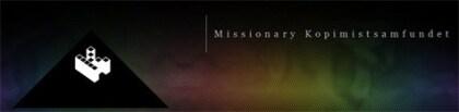 Missionarische Kirche des Kopimismus