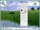 Suse 9.2 Pro