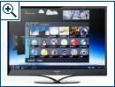 Lenovo K91: TV-Gerät mit Android 4.0