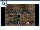 Doom für Xbox 360