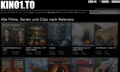 Kino1.to
