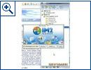 Messenger2 V1.4