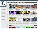 YouTube neue Features - Bild 3