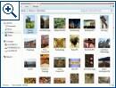 Windows 8 und der neue Windows Explorer