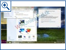 Windows 8 Build 8220