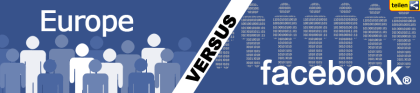 Europe vs. Facebook