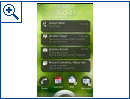 HTC Sense 4.0