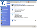 Trillian 3.0 Basic - Bild 4