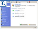 Trillian 3.0 Basic