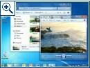 SkyDrive Desktop-Client & Speicher-Erweiterung